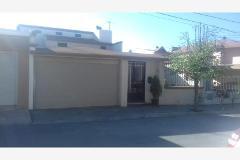 Foto de casa en venta en privada nueva españa 0000, kiosco, saltillo, coahuila de zaragoza, 0 No. 01