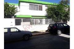 Foto de casa en venta en privada palacio 10, saltillo zona centro, saltillo, coahuila de zaragoza, 0 No. 10