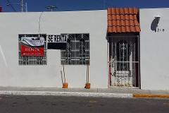 Foto de local en renta en privada parque infantil , zarco, chihuahua, chihuahua, 0 No. 01