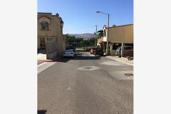 Foto de casa en renta en privada pergola 1000, santa fe, tijuana, baja california, 0 No. 01