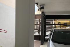 Foto de casa en venta en  , privada pinos, monterrey, nuevo león, 0 No. 02