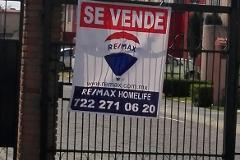 Foto de casa en venta en privada pirules , los sauces i, toluca, méxico, 4599922 No. 01