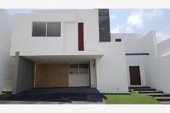 Foto de casa en renta en privada portocima 1, la loma, san luis potosí, san luis potosí, 0 No. 01