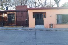Foto de casa en venta en privada quinta alicia , saltillo zona centro, saltillo, coahuila de zaragoza, 4667474 No. 01