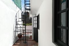 Foto de casa en venta en privada real de san martin 17 , santa bárbara, azcapotzalco, distrito federal, 4900907 No. 01
