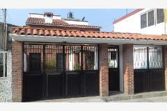 Foto de casa en venta en privada reforma 109, santa cruz atzcapotzaltongo centro, toluca, méxico, 4400795 No. 01