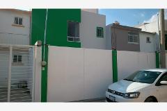 Foto de casa en renta en privada revolucion 13, sanctorum, cuautlancingo, puebla, 4422924 No. 01