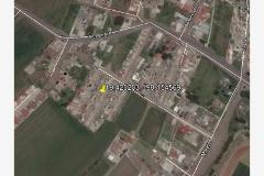 Foto de casa en venta en privada revolucion 6-a, emilio sánchez piedras, yauhquemehcan, tlaxcala, 3566128 No. 01