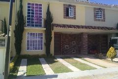 Foto de casa en venta en privada revolución oriente fraccionamiento la trinidad 64 , el alto, chiautempan, tlaxcala, 4026008 No. 01