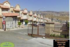 Foto de casa en venta en privada rina 1, santa fe, tijuana, baja california, 0 No. 01
