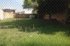 Foto de terreno habitacional en venta en privada rincón de fray 0, cimatario, querétaro, querétaro, 901737 No. 01
