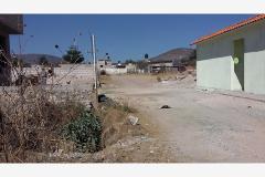 Foto de terreno habitacional en venta en privada rio mixteco , el carmen, tula de allende, hidalgo, 3383842 No. 01