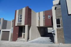 Foto de casa en renta en privada risco , el pedregal, tijuana, baja california, 0 No. 01