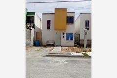 Foto de casa en renta en privada rivera 311, hacienda las fuentes, reynosa, tamaulipas, 3567768 No. 01
