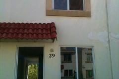 Foto de casa en venta en privada robledo , urbi villa del rey, huehuetoca, méxico, 4337558 No. 01