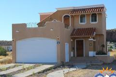 Foto de casa en renta en privada royal 0, country club, guaymas, sonora, 0 No. 01