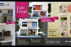 Foto de casa en venta en privada san angel 2 , san angel ii, san luis potosí, san luis potosí, 0 No. 01