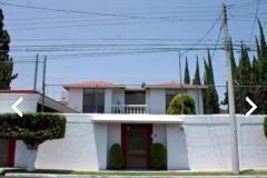 Foto de casa en renta en privada san angel , centro sct querétaro, querétaro, querétaro, 0 No. 01