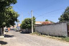 Foto de terreno habitacional en venta en privada san antonio , la guadalupana, san pedro tlaquepaque, jalisco, 4242784 No. 02