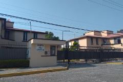 Foto de casa en renta en privada san cristobal 5, la calera, puebla, puebla, 0 No. 01