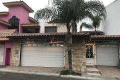Foto de casa en renta en privada san diego , lomas de agua caliente, tijuana, baja california, 3776061 No. 01