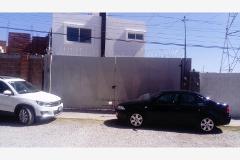 Foto de casa en venta en privada san jacinto 5140, la carcaña, san pedro cholula, puebla, 4268259 No. 01