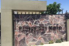 Foto de casa en venta en privada san martin 13, real de san francisco, tijuana, baja california, 0 No. 01