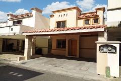 Foto de casa en renta en privada san mateo , colinas de san ángel, tijuana, baja california, 0 No. 01