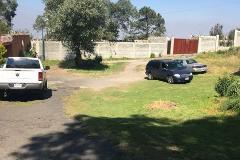 Foto de terreno habitacional en venta en privada , san miguel ajusco, tlalpan, distrito federal, 0 No. 01