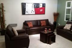 Foto de casa en venta en privada san miguel , el potrero barbosa, zinacantepec, méxico, 4228323 No. 01