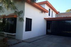 Foto de casa en renta en privada san vicente 104 , san gabriel, durango, durango, 0 No. 01
