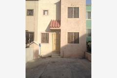 Foto de casa en renta en privada santa maria 14811, hacienda acueducto, tijuana, baja california, 0 No. 01
