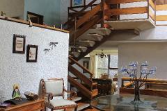 Foto de casa en venta en privada santa rosa 89 , santa rosa xochiac, álvaro obregón, distrito federal, 4409400 No. 02