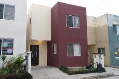 Foto de casa en venta en privada santiago 234, altamira centro, altamira, tamaulipas, 2819049 No. 01