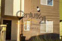 Foto de casa en venta en  , privada santiago, altamira, tamaulipas, 3228220 No. 01