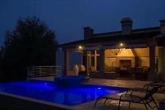 Foto de casa en venta en privada , santiago centro, santiago, nuevo león, 4400143 No. 01