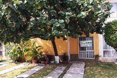 Foto de casa en venta en privada sauces , villas de xochitepec, xochitepec, morelos, 4582041 No. 01