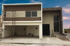 Foto de casa en venta en privada segunda 107, albatros, saltillo, coahuila de zaragoza, 0 No. 01