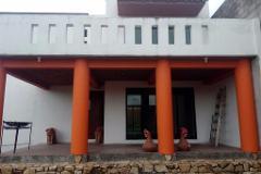 Foto de casa en renta en privada sor juana inés 7 7 , san pablo etla, san pablo etla, oaxaca, 4558302 No. 01