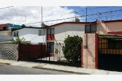 Foto de casa en renta en privada tenochtitlan 4533, reforma agua azul, puebla, puebla, 4604997 No. 01