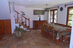 Foto de casa en venta en privada tetzicotla , santa cecilia tepetlapa, xochimilco, distrito federal, 3975711 No. 05