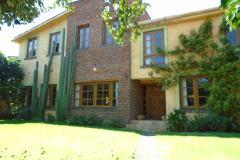 Foto de casa en venta en privada tetzicotla , santa cecilia tepetlapa, xochimilco, distrito federal, 4628936 No. 01