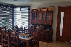 Foto de casa en renta en privada torre alta 112, la loma, san luis potosí, san luis potosí, 0 No. 09