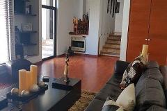 Foto de casa en renta en privada torre alta 112, la loma, san luis potosí, san luis potosí, 4548485 No. 01