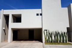 Foto de casa en renta en privada torre alta 112, la loma, san luis potosí, san luis potosí, 0 No. 07