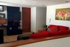 Foto de casa en renta en privada torre alta 112, la loma, san luis potosí, san luis potosí, 4548497 No. 01