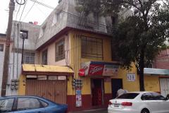 Foto de casa en venta en privada unión sn , agrícola pantitlan, iztacalco, distrito federal, 4351048 No. 01