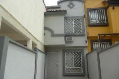 Foto de casa en venta en privada venecia 1, residencial agua caliente, tijuana, baja california, 4453603 No. 04