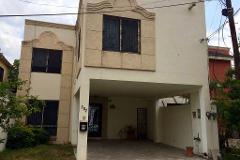 Foto de casa en renta en  , privada villalta residencial, monterrey, nuevo león, 0 No. 01