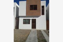 Foto de casa en renta en privadas de anahuac 125, privadas de anáhuac sector español, general escobedo, nuevo león, 0 No. 01